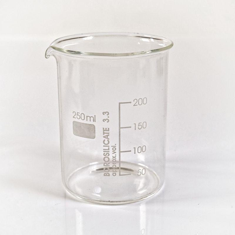 Colloimed Colloidmaster CM2000 Labor Becherglas 250ml