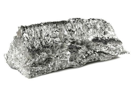 Colloimed Magnesium Edelmetall Gesundheit Spurenelement