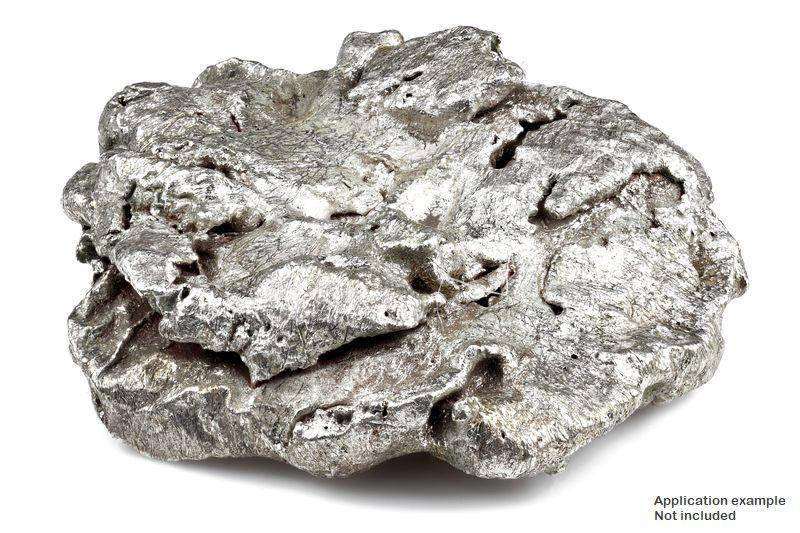 Colloimed Kolloidales Silber Hilfe bei Giardien