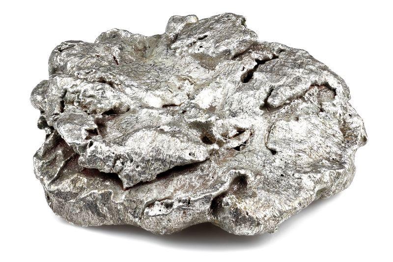 Colloimed Silber Edelmetall Gesundheit Spurenelement